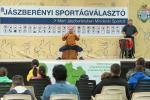 sportagv2014015