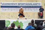 sportagv2014016
