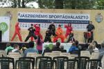 sportagv2014017