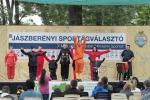 sportagv2014018