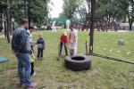sportagv2014024