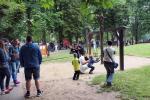 sportagv2014028