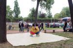 sportagv2014034