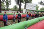 sportagv2014035