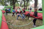 sportagv2014036