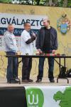sportagv2014040