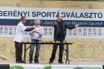 sportagv2014041