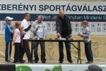 sportagv2014042