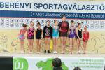 sportagv2014043