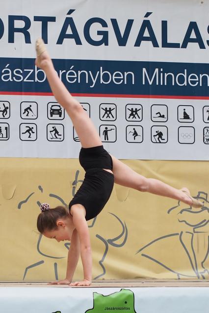 sportagv2014045