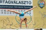 sportagv2014048