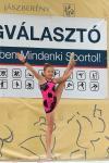 sportagv2014051