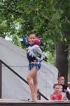 sportagv2014053