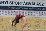sportagv2014061