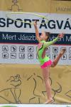 sportagv2014063