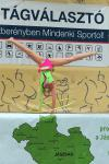 sportagv2014064