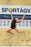 sportagv2014066