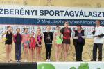 sportagv2014068