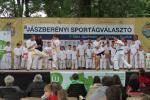 sportagv2014070