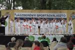 sportagv2014071