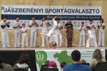 sportagv2014078