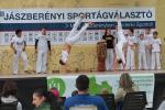 sportagv2014079