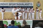 sportagv2014080