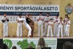 sportagv2014081