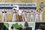 sportagv2014082