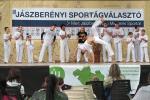 sportagv2014083