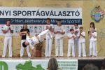 sportagv2014084