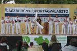 sportagv2014085