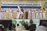 sportagv2014086