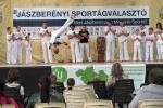 sportagv2014087