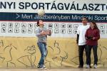 sportagv2014088