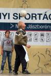 sportagv2014089