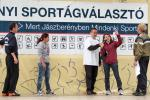 sportagv2014092