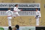 sportagv2014094