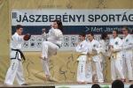 sportagv2014095