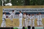 sportagv2014096