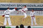 sportagv2014097