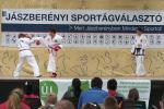 sportagv2014098