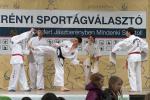 sportagv2014099