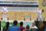 sportagv2014101