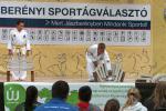 sportagv2014102