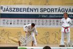 sportagv2014103