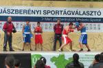sportagv2014104