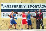 sportagv2014106