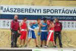 sportagv2014107