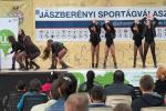 sportagv2014110